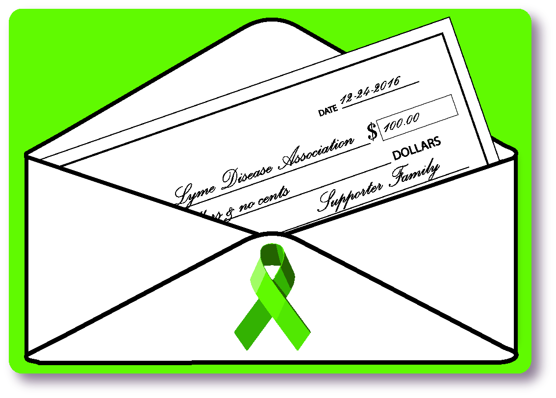 DonationEnvelope