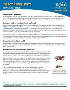 repellents_oregon_Page_1