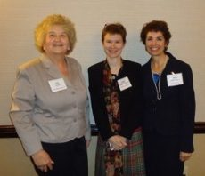 2011-EPA-Conf Smith Blanchard