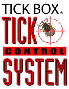 TICKBOXTCSLOGO5X6