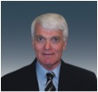 Robert Dyson
