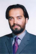 Shamshirsaz