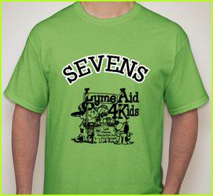t shirt sample 2