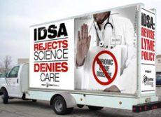 2013-idsa-protest-sf