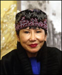 honorary amytan