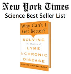 2013 Horowitz NYT