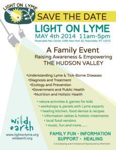2014-05-04 LightOnLyme