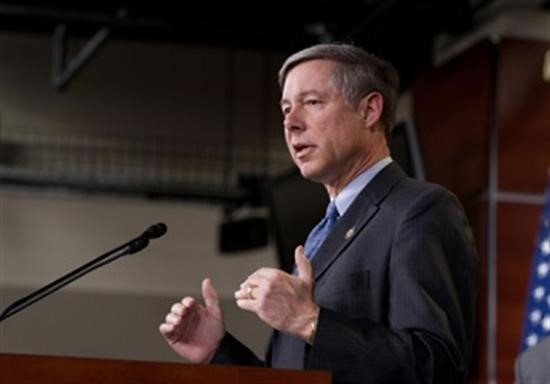 2015 fred upton