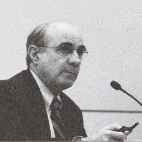 Dr. Kenneth Liegner, MD