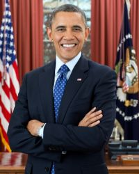 2016 president obama official portrait lo