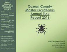 2016 OceanCountyMasterGardenersAnnualTick Page 1 lores