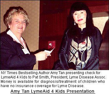 amy tan lyme front link
