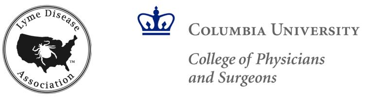 LDA Columbia Logob
