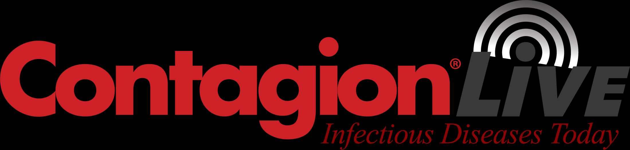 ContagionLive logo 40