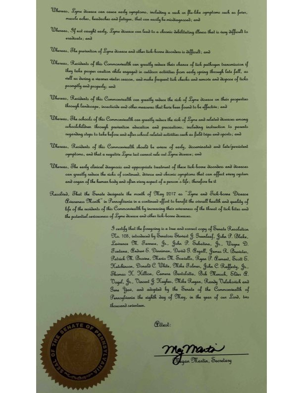 PA Senate Resolution Pg2