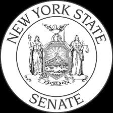 nys senate logo224x224