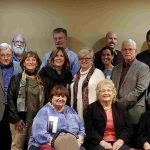 2018 conf advocate meeting lo