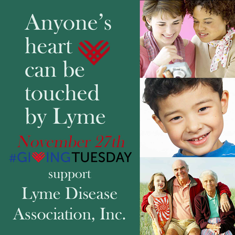 ll giving tuesday3 1