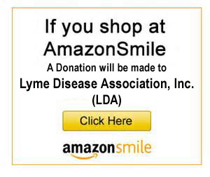 AmazonSmile-LDA