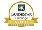 GuidestarGold