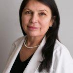 Dr.Ingeborg S Dziedzic