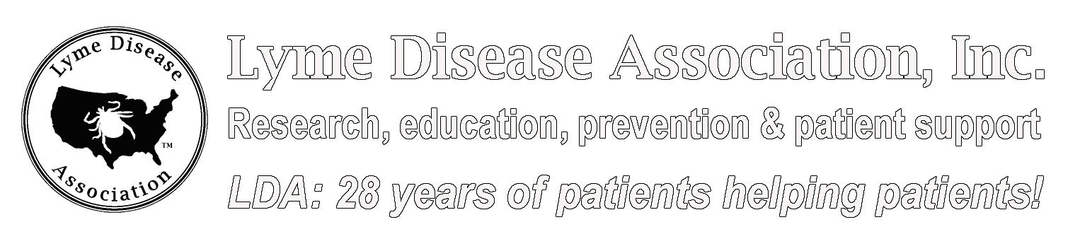 Lyme Disease Association