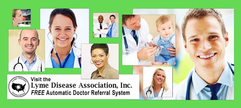 doctors-slideshow-images-px-1