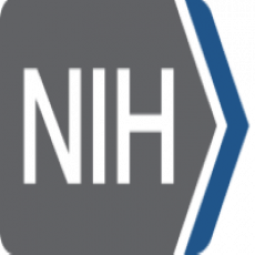 LDA Provides Input to National Institutes of Health Strategic Plan Development