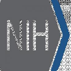 LDA Provides Input to National Institutes of Health Strategic Plan Development
