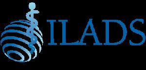 ILADS_Logo_2019