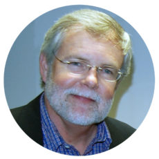 LDA Board of Directors - Corey Lakin, AB