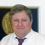 Board Member  (Policy Advisor)