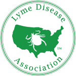 Lyme Disease Association Logo