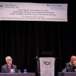 LDA Annual Scientific Conference, LDA Celebrates