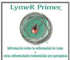 Spanish LymeR Primer