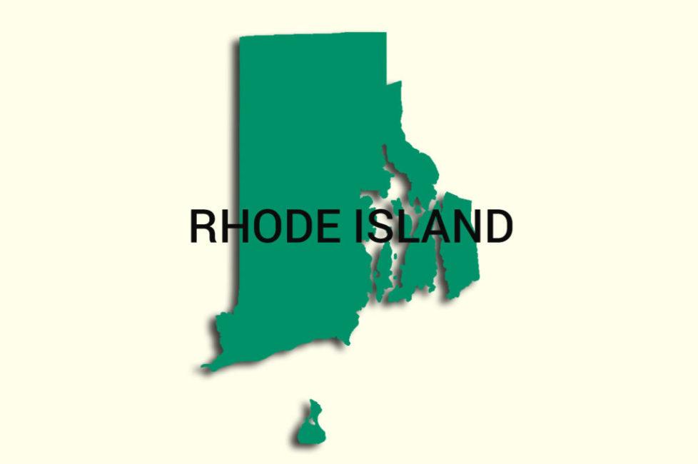 Rhode Island Lyme Resolution Passed by Senate