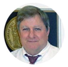 LDA Board of Directors - Timothy (Tim) Lynagh, MBA