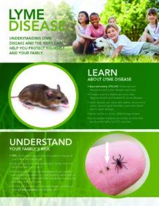 LDA Partners with US Biologics