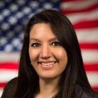 HHS Chief Data Scientist