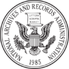 archives_logo-150px
