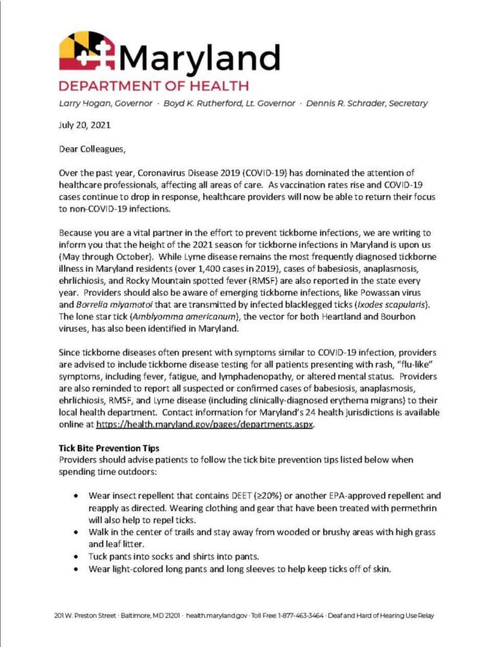 Clinician Letter for TBDs (MDOH)_Page_1