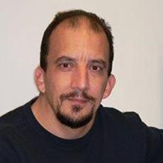 Ricardo G. Maggi, PhD